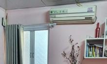 Cho thuê nhà đẹp 93 Hoàng Văn Thái, 2PN, full nội thất, giá tốt