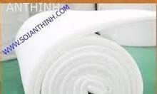 Chuyên sản xuất vải không dệt xăm kim