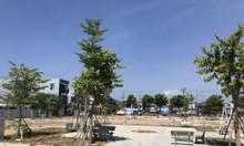 Đất mặt tiền đường chợ An Khê Trung tâm Đà Nẵng đẹp
