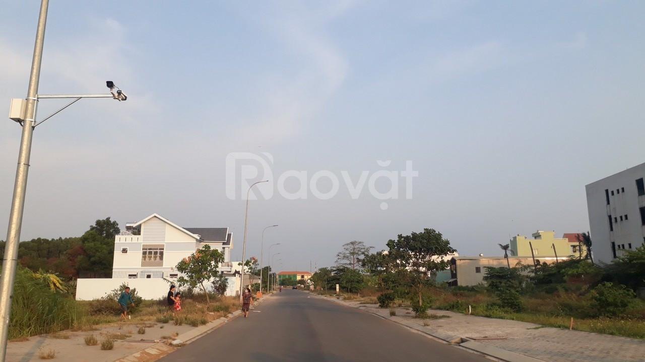 Bán đất ngay đường TL 10 sổ riêng trong khu dân cư hiện hữu  (ảnh 3)