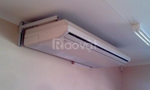 Máy lạnh áp trần Daikin FHNQ13MV1/RNQ13MV1 - Tính năng nổi bật