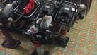 Cho thuê máy đàm cóc Mikasa Nhật Giá rẻ 0973639989 (ảnh 8)