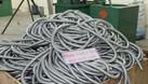 Ống ruột gà lõi thép/ ống thép luồn dây điện/ ống ruột gà bọc lưới (ảnh 6)
