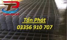 Lưới thép hàn, lưới hàn cuộn D4 a50*50 hàng có sẵn