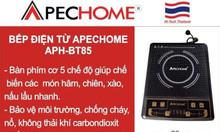 Bếp điện tử APECHOME APH-BT85 - Điện máy Thành Đạt