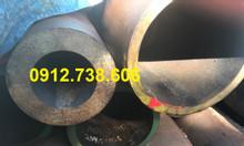 Bán thép ống đúc phi 273, phi 127, phi 323, phi 406 DN500, Dn600