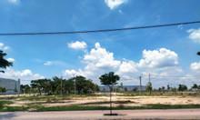 Bán đất TTHC Lê Duẩn, An Phước, Long Thành 121.2m2, full thổ, 1.5 tỷ