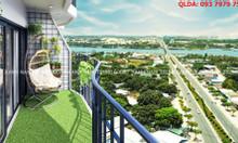 Đinh Tiên Hoàng Cam Lâm, Tuyến phố thương mại đáng sở hữu Cam Lâm