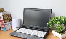 Laptop Fujitsu S762 core i5 nội địa Nhật bền bỉ
