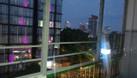Cho thuê căn hộ quận 1, 32m² sạch đẹp gần phố Bùi Viện, chợ Bến Thành (ảnh 1)