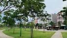 Bán đất ngay đường TL 10 sổ riêng trong khu dân cư hiện hữu  (ảnh 6)
