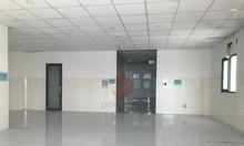 Văn phòng cho thuê Tân Bình, đường Âu Cơ, DT 83m2 chỉ với 15 triệu/thg