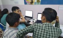 Học Autocad 2D cấp tốc Hà Nội, Mỹ Đình, Nhổn, Cầu Giấy, Từ Liêm