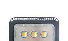 Đèn LED pha chiếu xa 150w siêu sáng