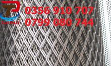 Lưới mắt cáo, lưới sắt hình thoi, lưới hình thoi dây 2ly,4ly,1ly