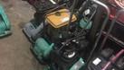 Cho thuê máy đàm cóc Mikasa Nhật Giá rẻ 0973639989 (ảnh 7)