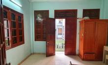 Về nhà mới, bán rất gấp nhà Thái Thịnh, nhà đẹp, giá thơm, về ở ngay