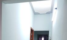 Bán nhà 3 phòng ngủ, tặng nội thất cao cấp, giá hấp dẫn ở Bình Chánh