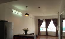 Cho thuê căn hộ 1 phòng ngủ Ehome 5 The Bridgeview A.0118