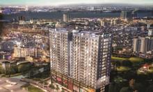 Cần vốn làm ăn gia đình cần bán gấp căn hộ Q.Tây Hồ