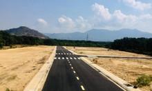 KDC Đinh Tiên Hoàng đất nền sổ đỏ trung tâm du lịch Biển Cam Ranh
