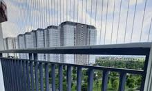 Chuyển nhượng căn hộ 67m khu đô thị Thanh Hà