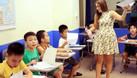 Tiếng Anh cho trẻ em hè 2020 với 100% giáo viên nước ngoài. (ảnh 4)
