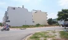 Cơ hội mua đất nhà phố nằm khu phía tây TPHCM có sổ riêng