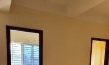 Cho thuê chung cư Ngoại Giao Đoàn tòa N03-T8, 90m2 3PN, 2WC, căn góc