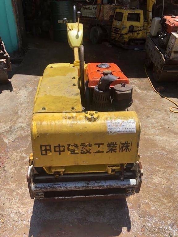 Cho thuê lu dắt tay Nhật từ 500 -1200kg (ảnh 4)