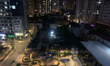 Cần bán căn hộ 68m2, ban công Đông Nam, chung cư Goldseason