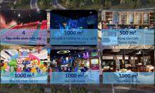 287 triệu sở hữu ngay căn 2PN, 2WC tại Tecco Elite City Thái Nguyên