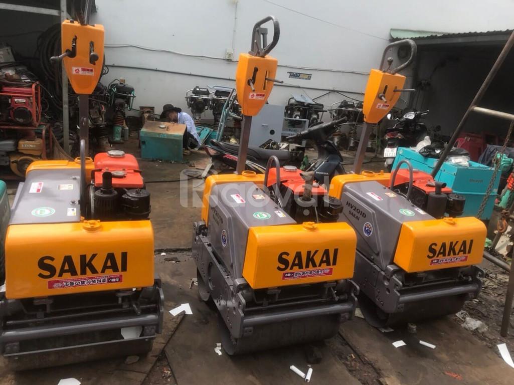Ban lu dắt tay Nhật bãi 500 - 1200kg giá rẻ
