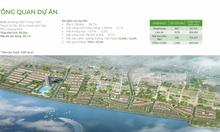 Bán suất ngoại giao giá tốt tại Green Dragon City, TTP Cẩm Phả