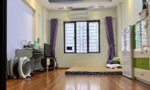 Cho thuê văn phòng, kinh doanh mặt phố Trần Quang Diệu, Hà Nội