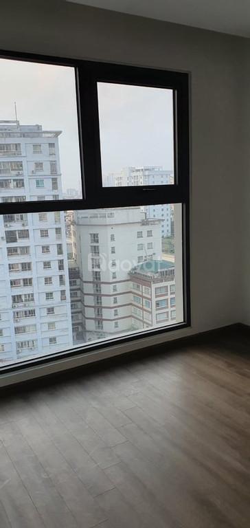 Chỉ với 2.6 tỉ sở hữu ngay chcc với view trên cao tại An Bình City