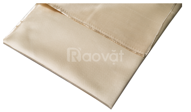 Vải thủy tinh ht800 giá rẻ dùng pccc công trình