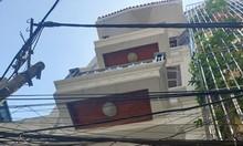 Bán nhà Nam Từ Liêm 80m2, ngõ trước nhà 3m, dưới 4 tỷ