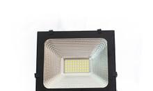 Đèn LED pha 50w 5054 cao cấp