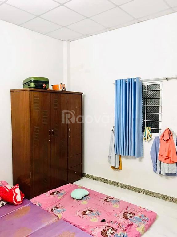 Nhà chính chủ giá rẻ Bùi Đình Túy, Bình Thạnh