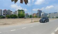 Cần bán đất đô thị Như Quỳnh,Văn Lâm, Hưng Yên