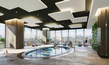 Cho thuê mặt bằng làm gym và bể bơi yoga khu vực Thanh Xuân