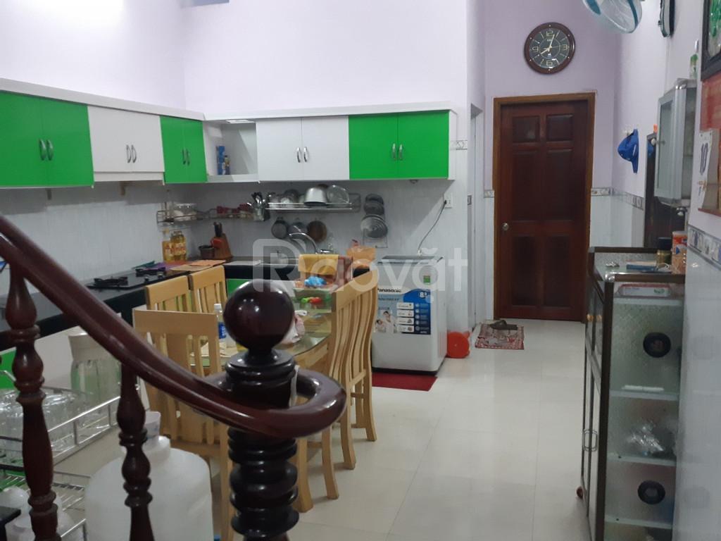 Bán nhà đẹp đường Hoàng Minh Chánh, Biên Hòa (sát Cty Pouchen)
