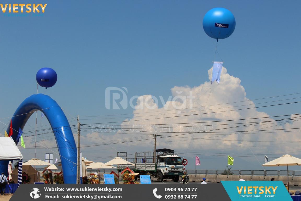 Công ty tổ chức lễ khởi công, động thổ giá rẻ tại Bình Phước