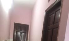 Bán gấp nhà đẹp, có sổ hồng, 117m2 ở Quận 9, TP Hồ Chí Minh