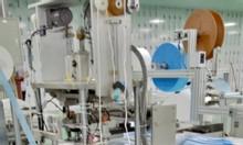 Sửa chữa máy hàn siêu âm