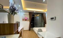 Cho thuê căn hộ studio tại Vinhomes Green Bay