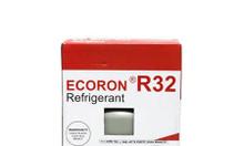 Gas lạnh Ecoron R32 - Điện máy Thành Đạt