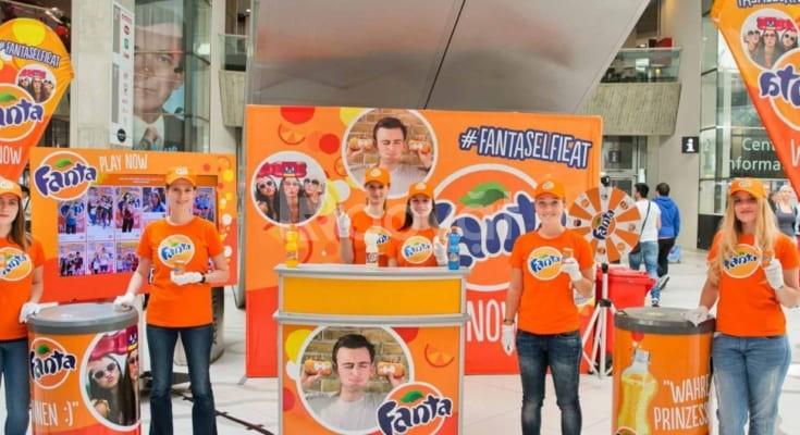 Tổ chức lễ ra mắt sản phẩm chuyên nghiệp giá rẻ tại Đồng Nai