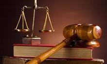 Tuyển sinh ngành Luật tại TP. HCM
